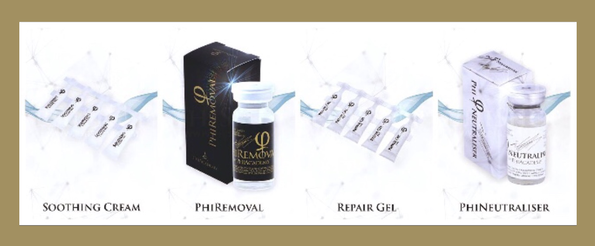 Phiremoval1